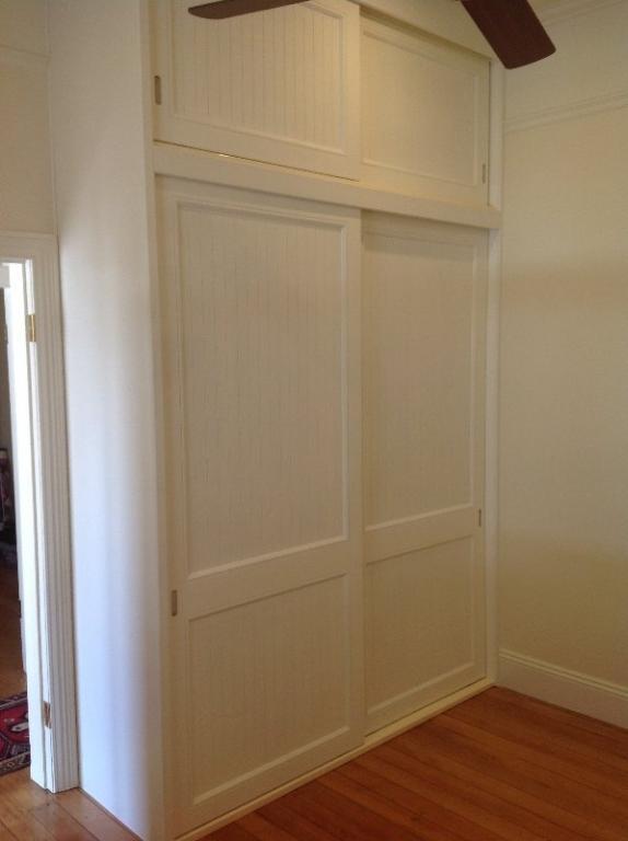 Sliding Doors Galleries Hudson Wardrobes