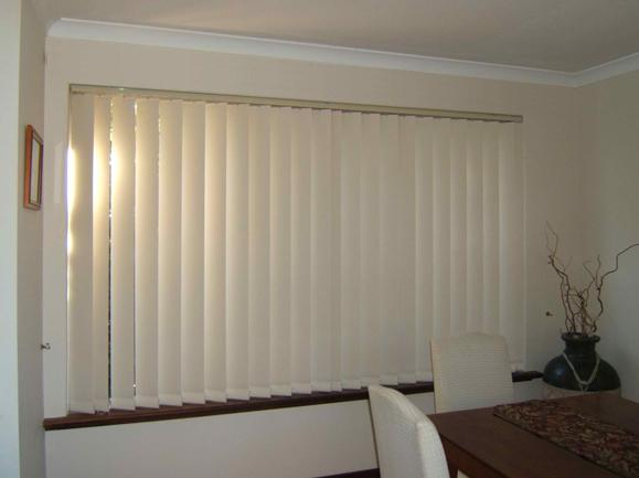 Abbey Blinds Amp Curtains Perth Amp All Suburbs Western