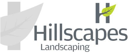 Hillscapes Landscaping Croydon 2 Recommendations