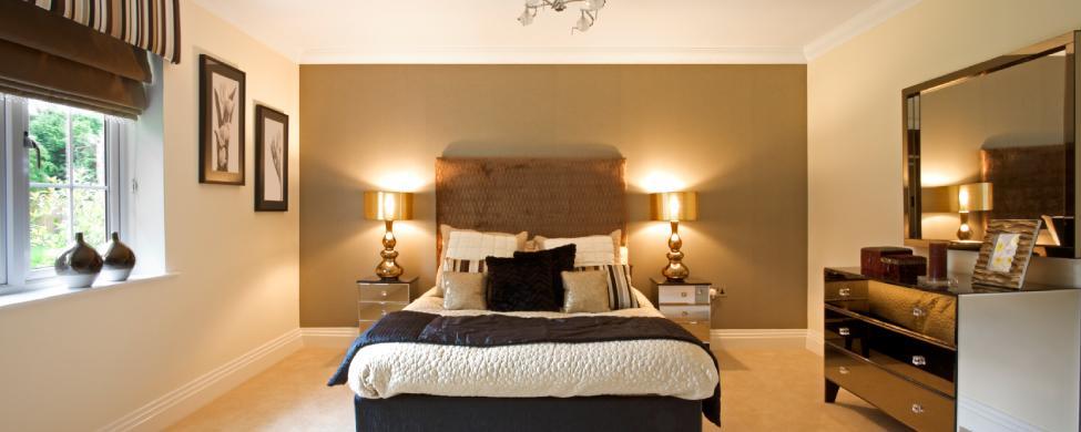 Bedrooms inspiration inspired property designs for Bedroom renovation inspiration