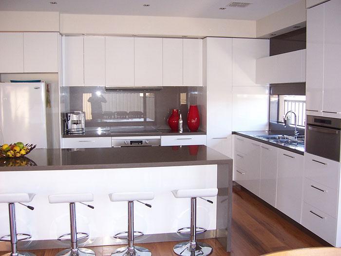 Kitchens Inspiration I S Joinery Australia