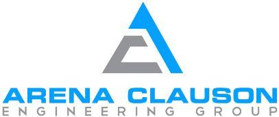 Arena Clauson Engineering Group Perth And Sydney And