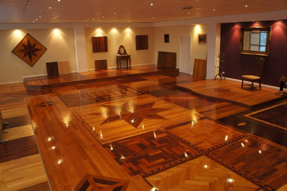 Welcome to timberland floors melbourne metropolitan for Hardwood floors melbourne