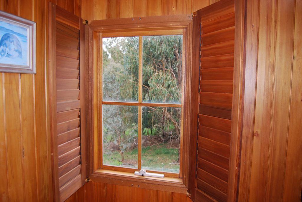 your guide to plantation shutters. Black Bedroom Furniture Sets. Home Design Ideas