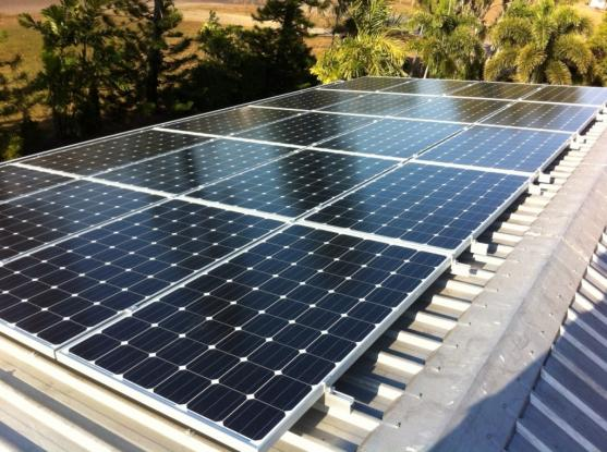 Sustainable Living Ideas by Apollo Solar Brisbane