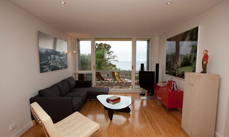 Vaucluse Apartment