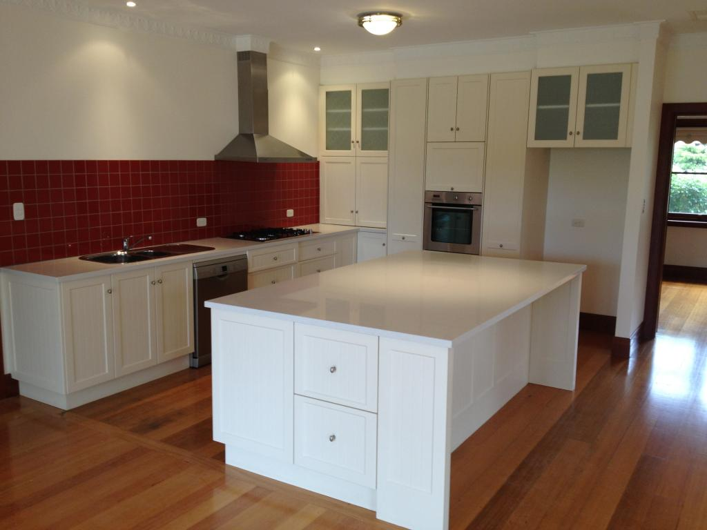 kds cabinets kitchens u0026 bathrooms highton 3 recommendations