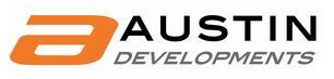 Austin Developments