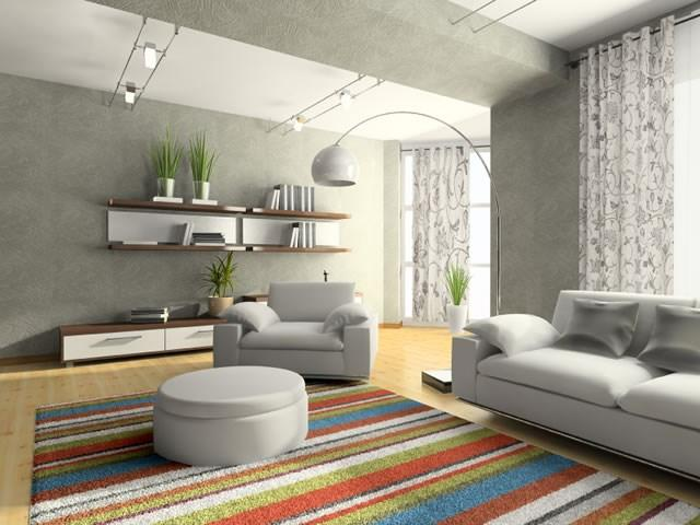 interior illusions elsternwick 2 reviews hipages com au