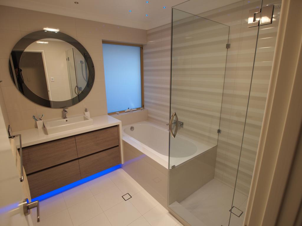Zaka S Tiling Amp Bathroom Renovations Perth Amp The