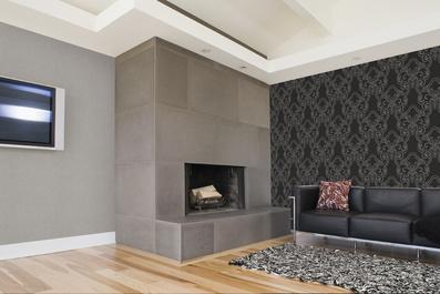 Wallpaper Design Ideas by Annandale Paint & Wallpaper