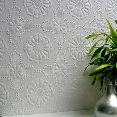 Wallpaper Design Ideas by Annandale Paint & Wallpaper