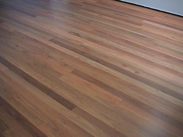 A1 Flooring Port Macquarie Recommendations Hipages