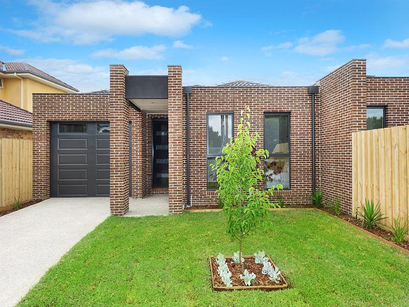 Coupe Constructions Pty Ltd Bayside And South Eastern Suburbs Of Melbourne 1 Recommendations