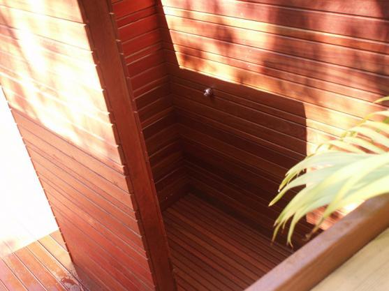 Composite Decking Designs by Build 4 U