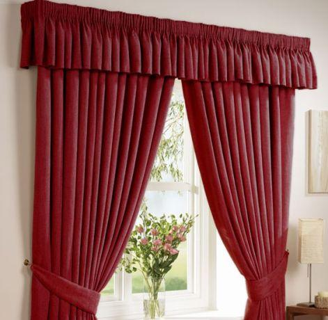 Royal crest blinds berwick 31 recommendations for Crest home designs curtains