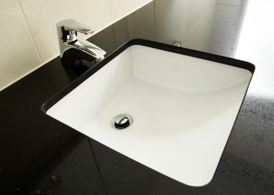 Bathroom Basin Ideas by JLT Renovations