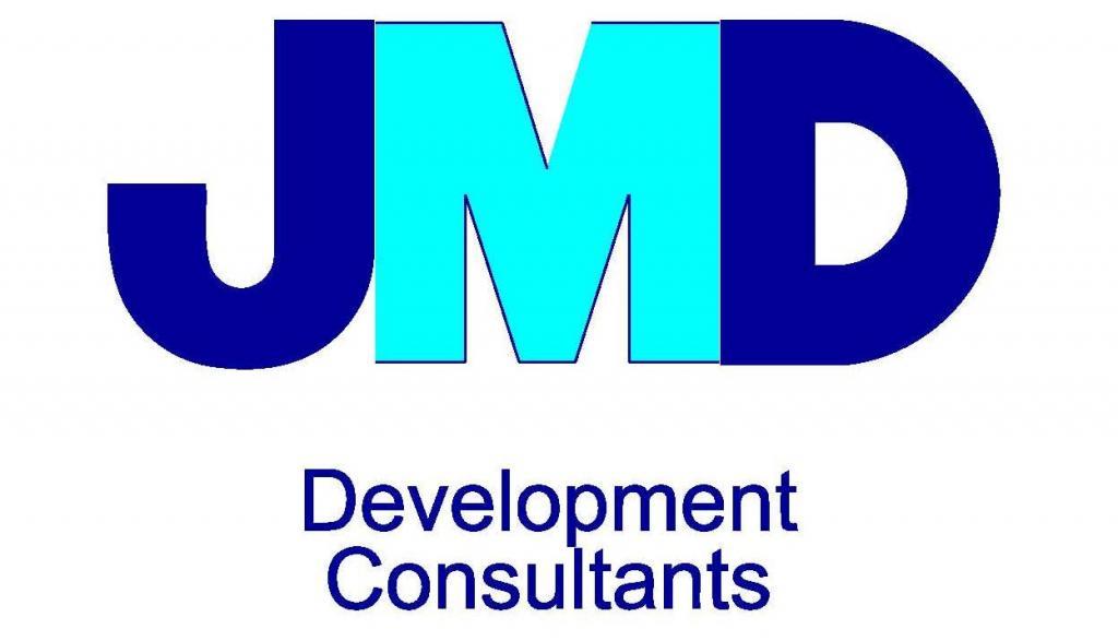 Jmd Development Consultants Amp Surveyors Macarthur