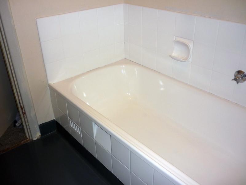 Adelaide Bathroom Resurfacing Tile Resurfacing Hillbank Andrew Adelai