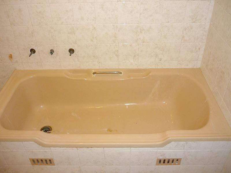 Adelaide Bathroom Resurfacing Tile Resurfacing Hillbank Andrew Adelaide Bathroom