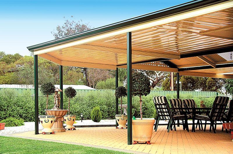 Apex Home Improvements Edwardstown 10 Reviews