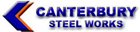 Canterbury Steel Works