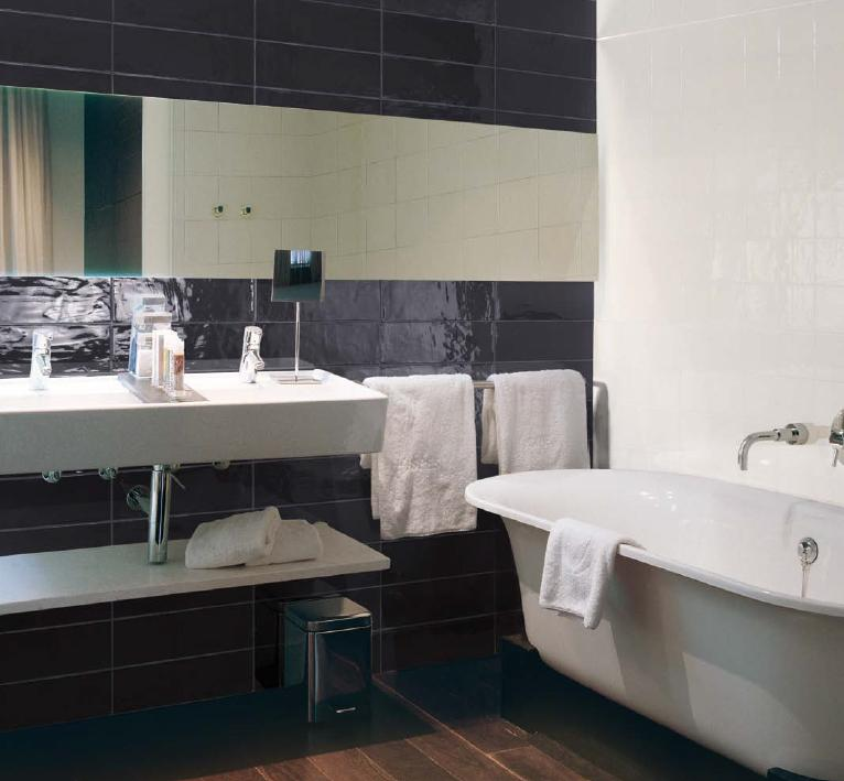 National Tiles Select Home Acacia 3 Recommendations