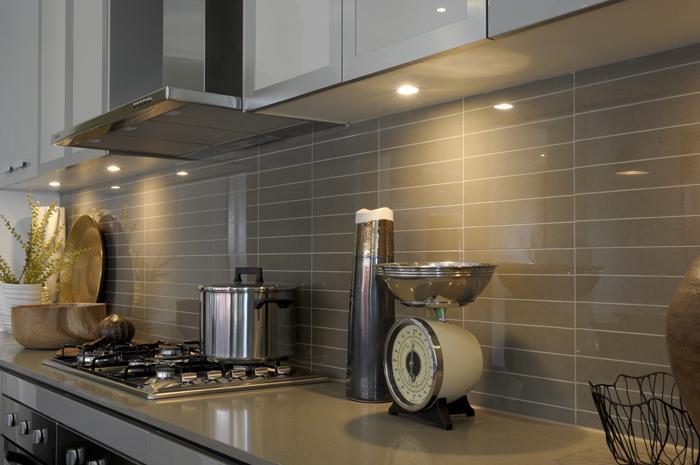 National Tiles Select Home Acacia 3 Reviews Hipages