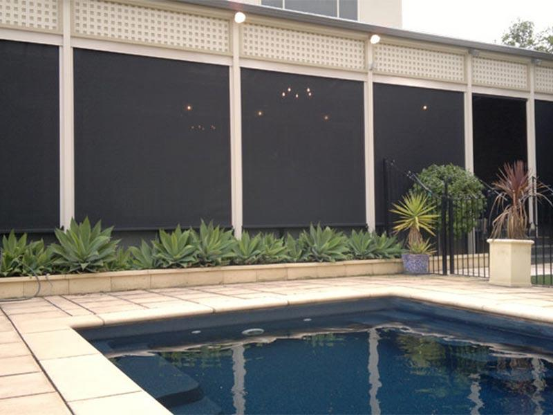Building Inspections Adelaide >> Burns For Blinds - Adelaide, South Australia - 20 Reviews - hipages.com.au
