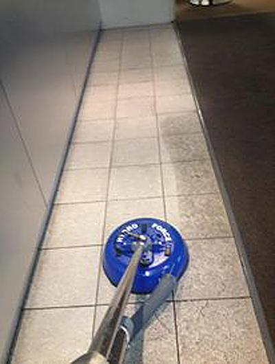 Sms Cleaning Solutions Wollongong New South Wales