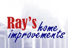 Ray's Home Improvements