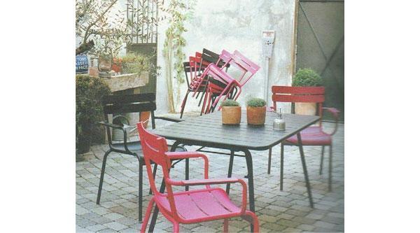 Lister Teak Garden Furniture Servicing All Victoria Recommendations