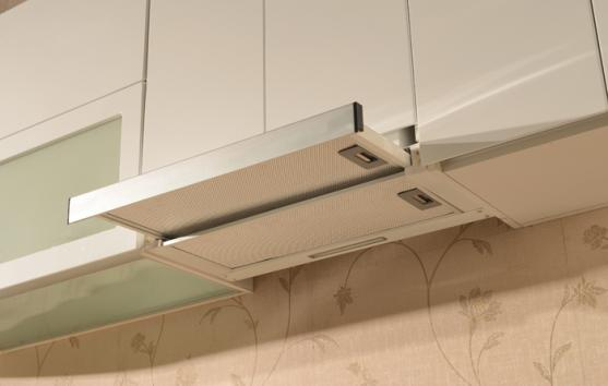 Rangehood Ideas by Builder's Delight
