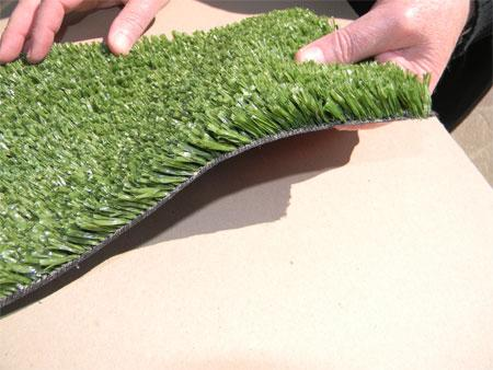 Artificial Grass Ideas by Town & Country Lawn Magic