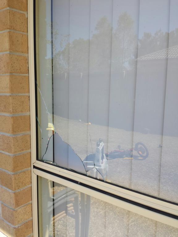 Glass Amp Security Brisbane Northside Moreton Bay