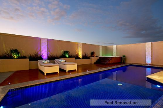 Swimming Pool Designs by Adelaide Mirage Pools