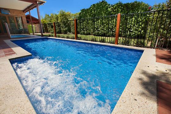 Get Inspired By Photos Of Pools From Australian Designers Trade Professionals Page 15get