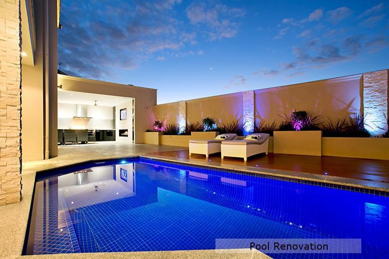 Pools Inspiration Adelaide Mirage Pools Australia