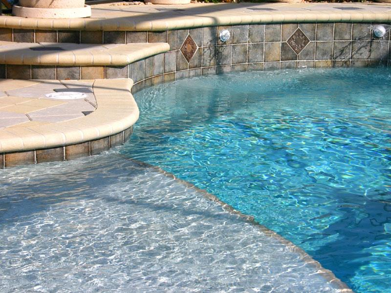 Pools Inspiration Adelaide Mirage Pools Australia