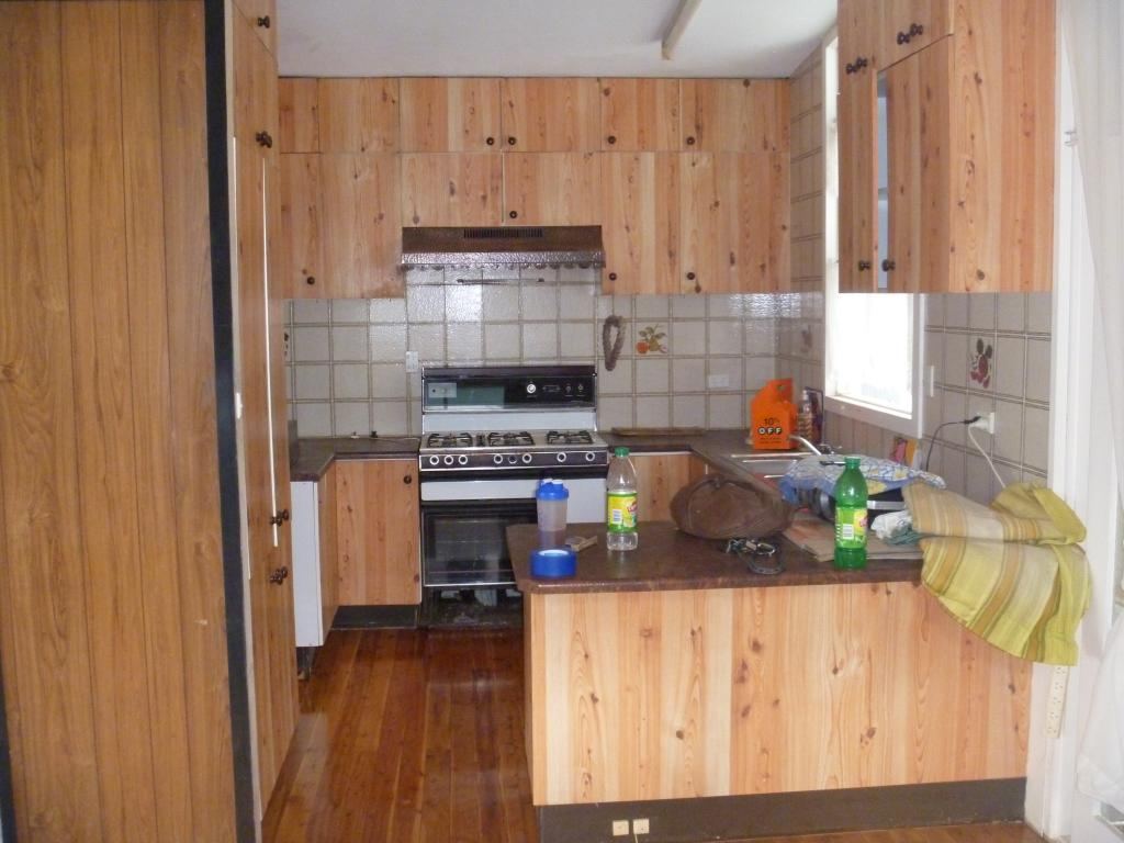 Riviera Kitchen Cabinets Local Kitchen Resurfacing Experts In Wollongong Nsw