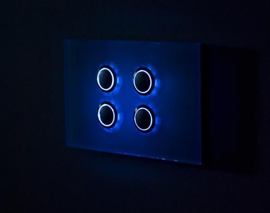 LED Light Ideas by MOD Electrical Pty Ltd