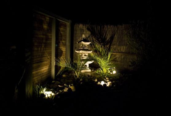 Lighting Design by MOD Electrical Pty Ltd