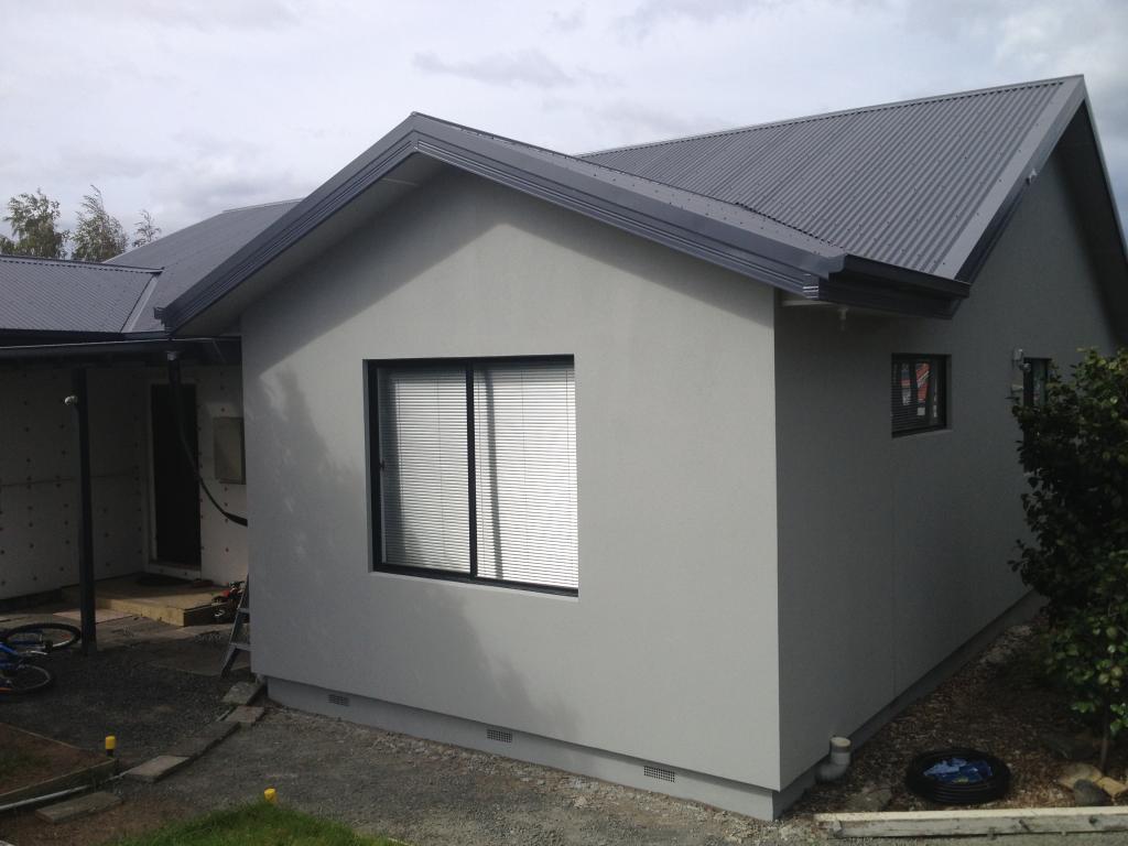 Sorrentinos Painting amp Rendering Greater Hobart Joe