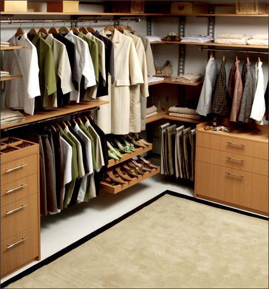 Unique Wardrobes Amp Interiors Pty Ltd Cheltenham