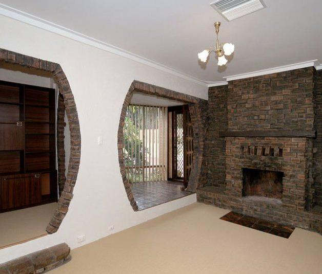 Incorporating Exposed Brick In Your Home