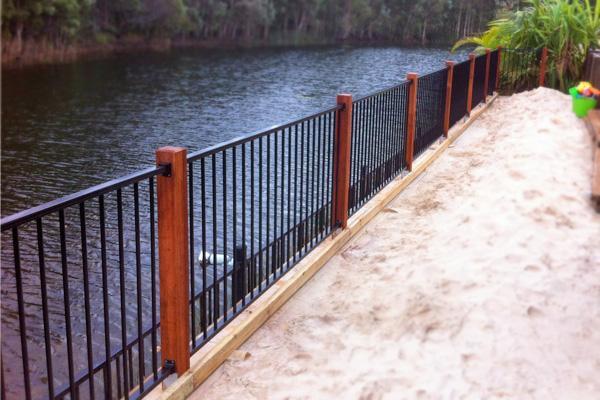 Fab Tec Australia Pty Ltd Kunda Park 2 Recommendations