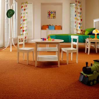 Carpet Ideas by Hutchisons Carpet Court