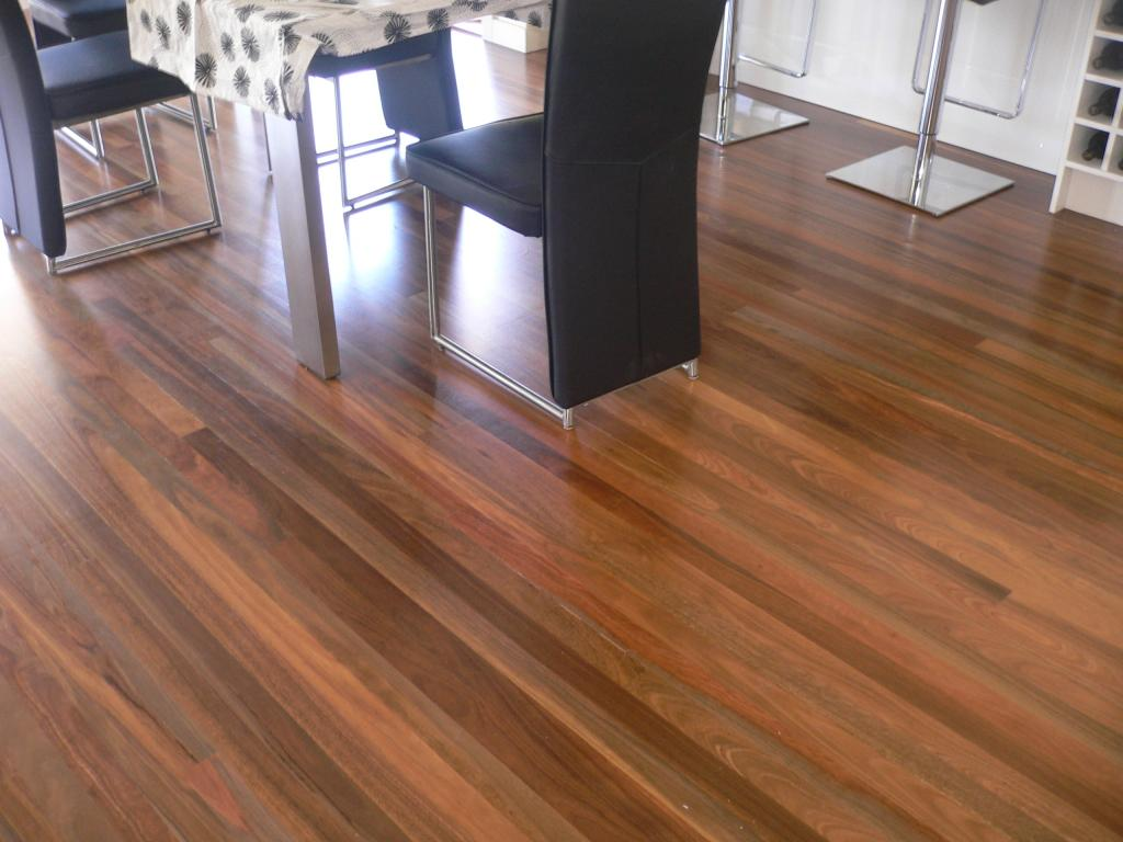 Acers Timber Flooring Brisbane South East Queensland