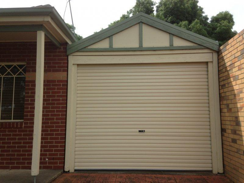 cv garage doors - carrum - 5 recommendations
