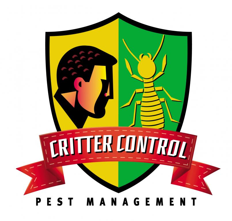Critter Control Pest Management Peninsula South Eastern